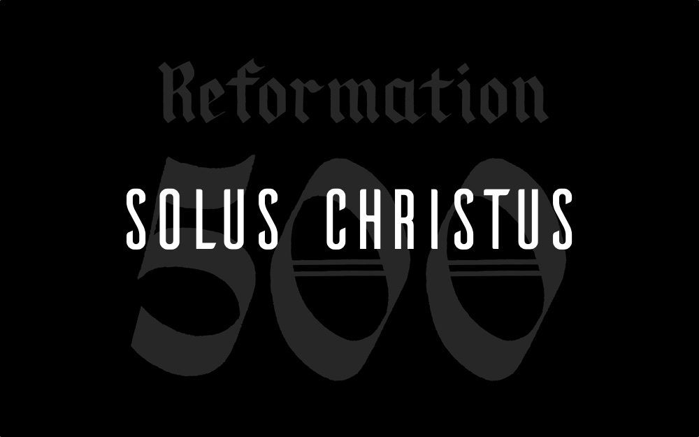 soluschristus.jpg