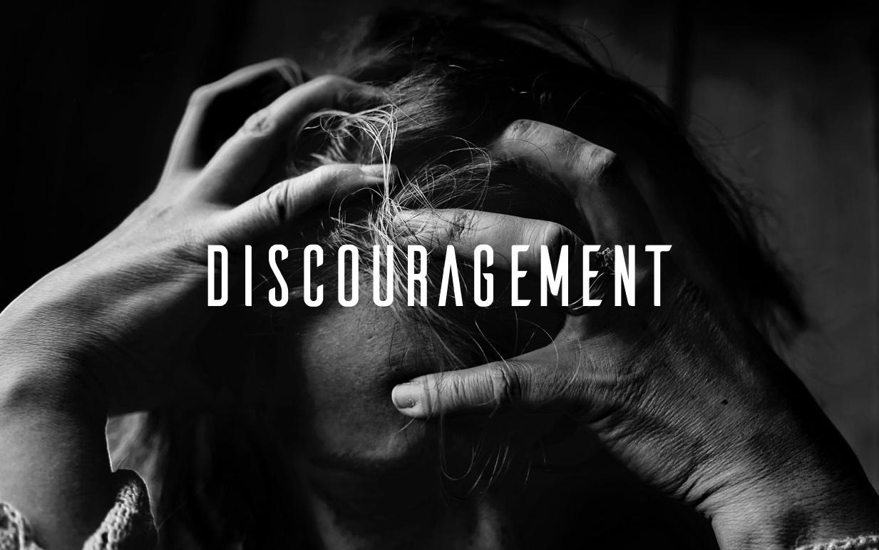 discouragement.jpg