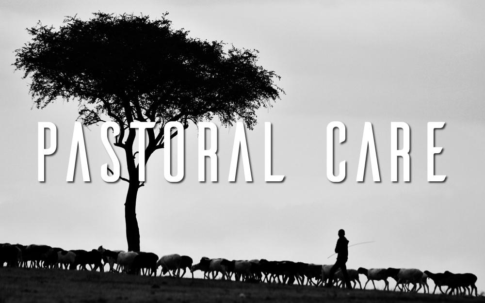 pastoralcare.jpg