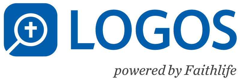 Logos-Powered-by-Faithlife-PNG-RGB.png