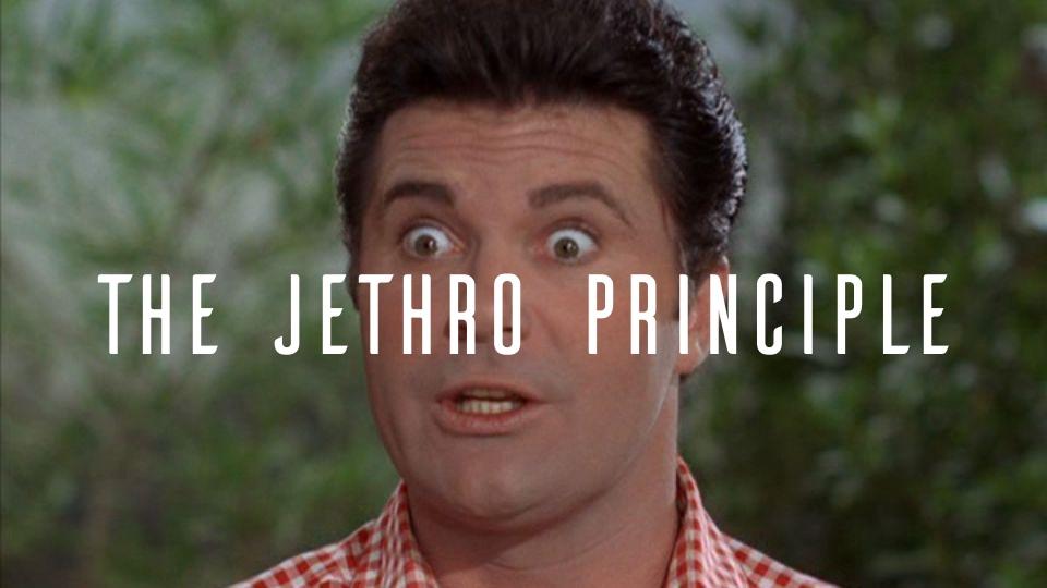 jethro.jpg