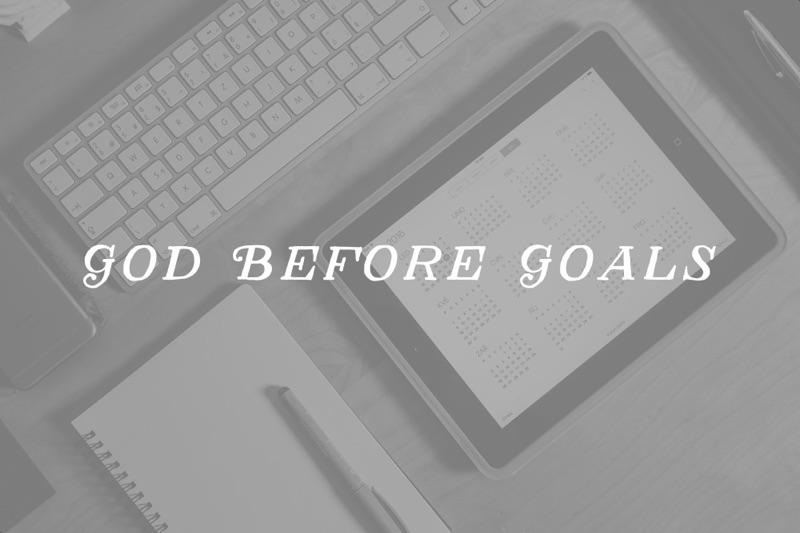 god-before-goals.jpg