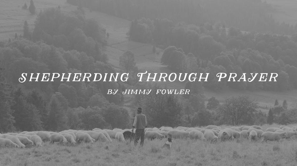 shepherding-through-prayer.jpg