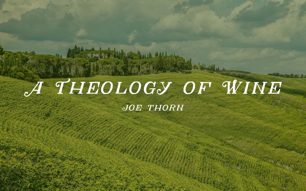 theology-of-wine.jpg