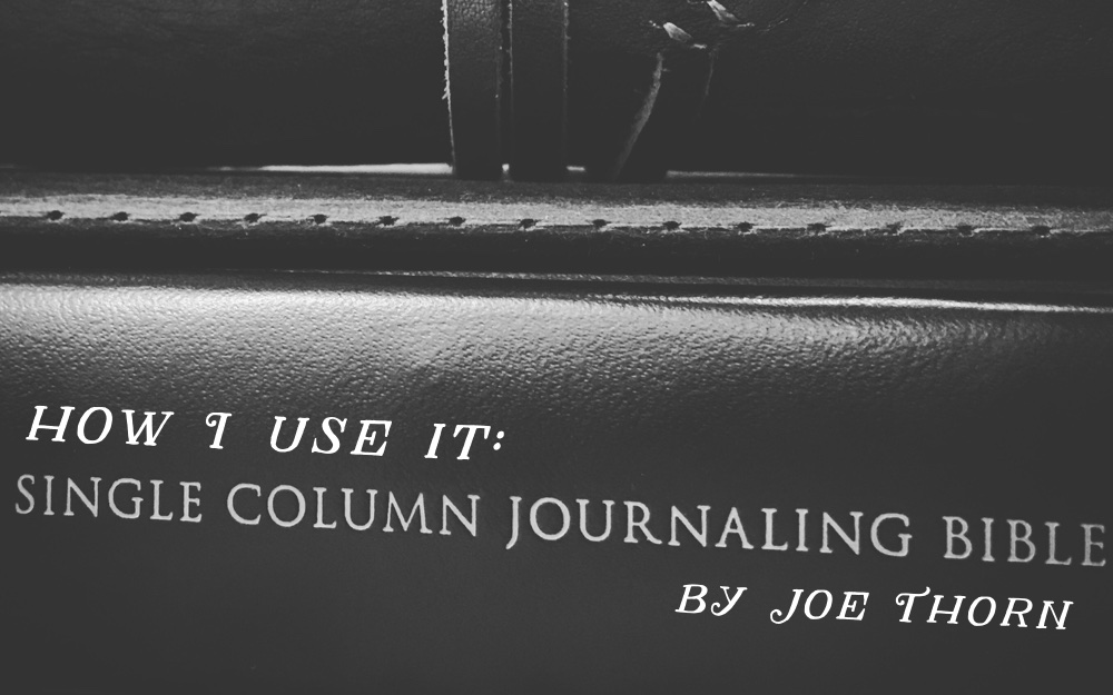 how-i-use-journaling-bible.jpg