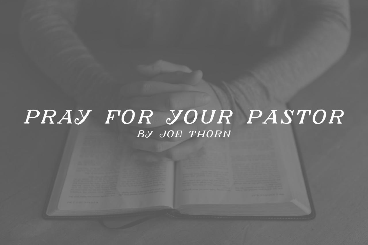 pray-for-your-pastor.jpg