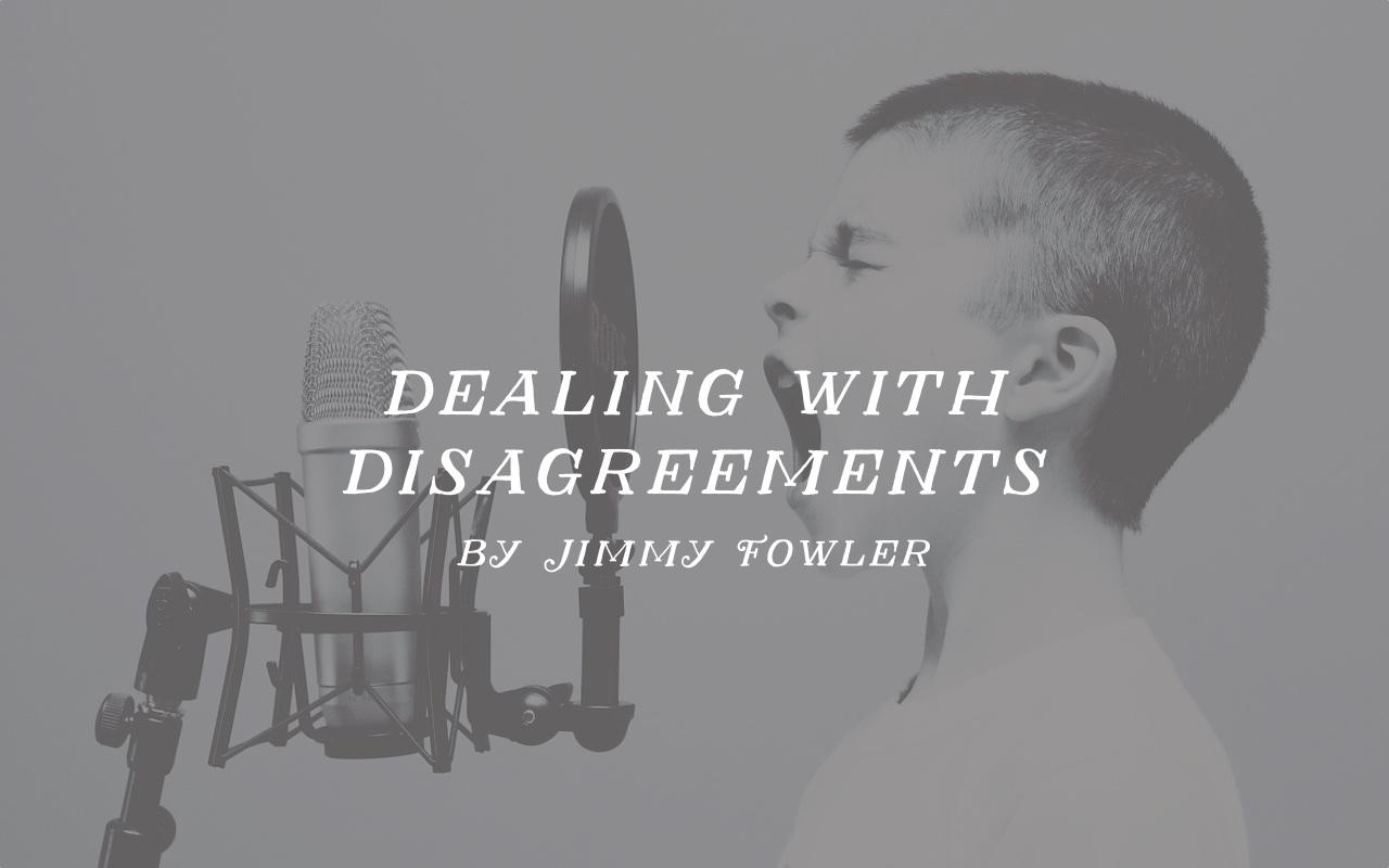 dealing-with-disagreements.jpg
