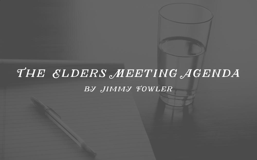 elders-meeting-agenda.jpg