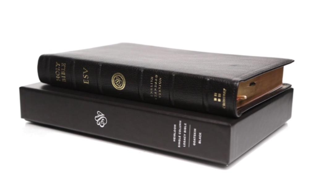 esv-bible-giveaway.jpg