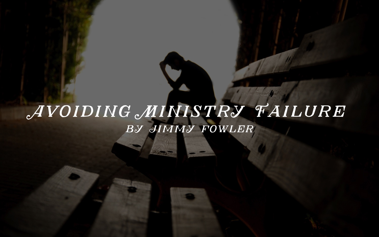avoiding-ministry-failure.jpeg