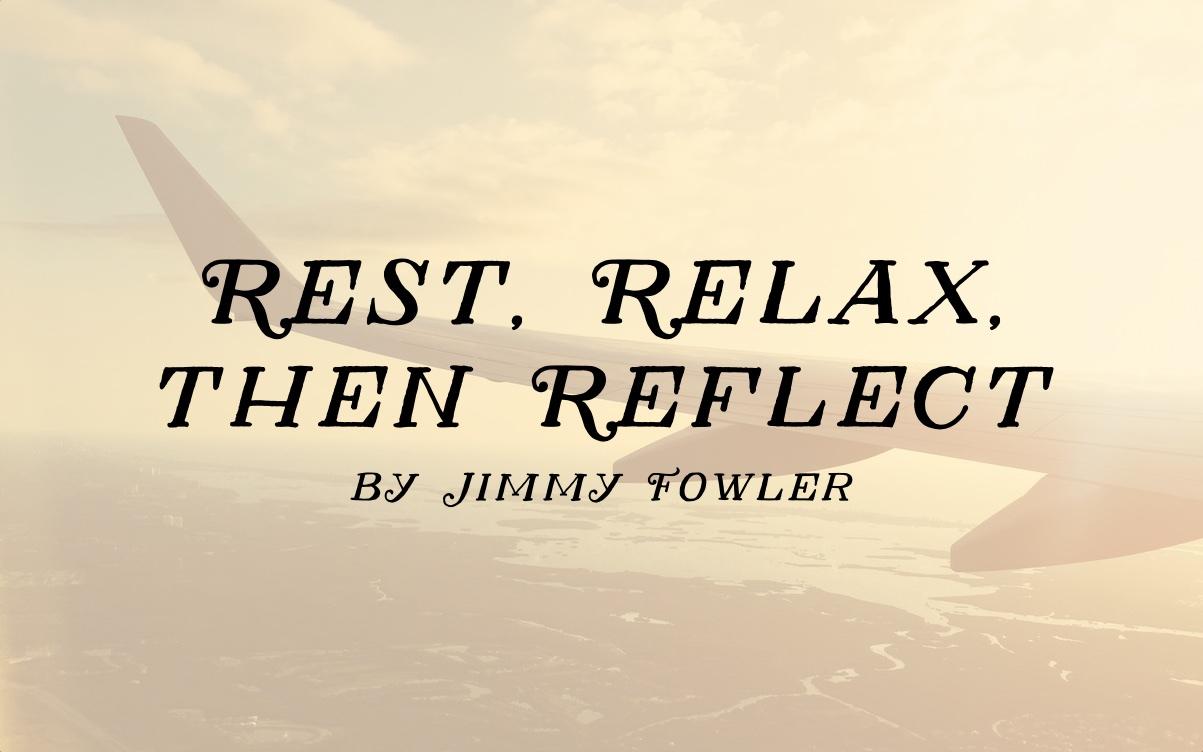 rest-relax-reflect.jpeg