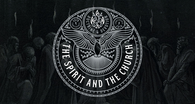 Head-Spirit-Church-1500.jpg