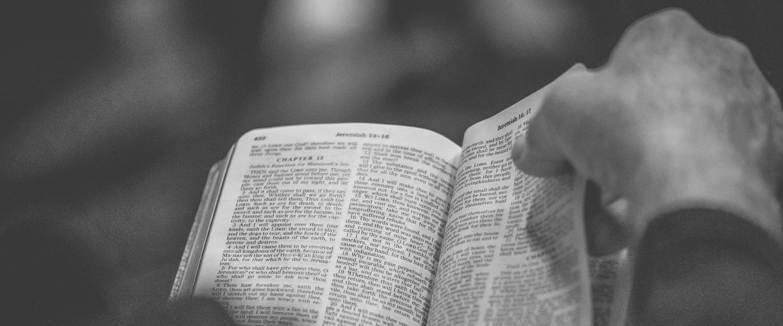 biblical-theology.jpg