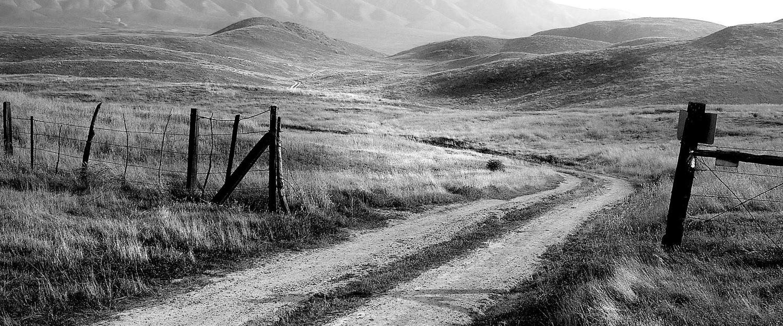 grimy road.jpg