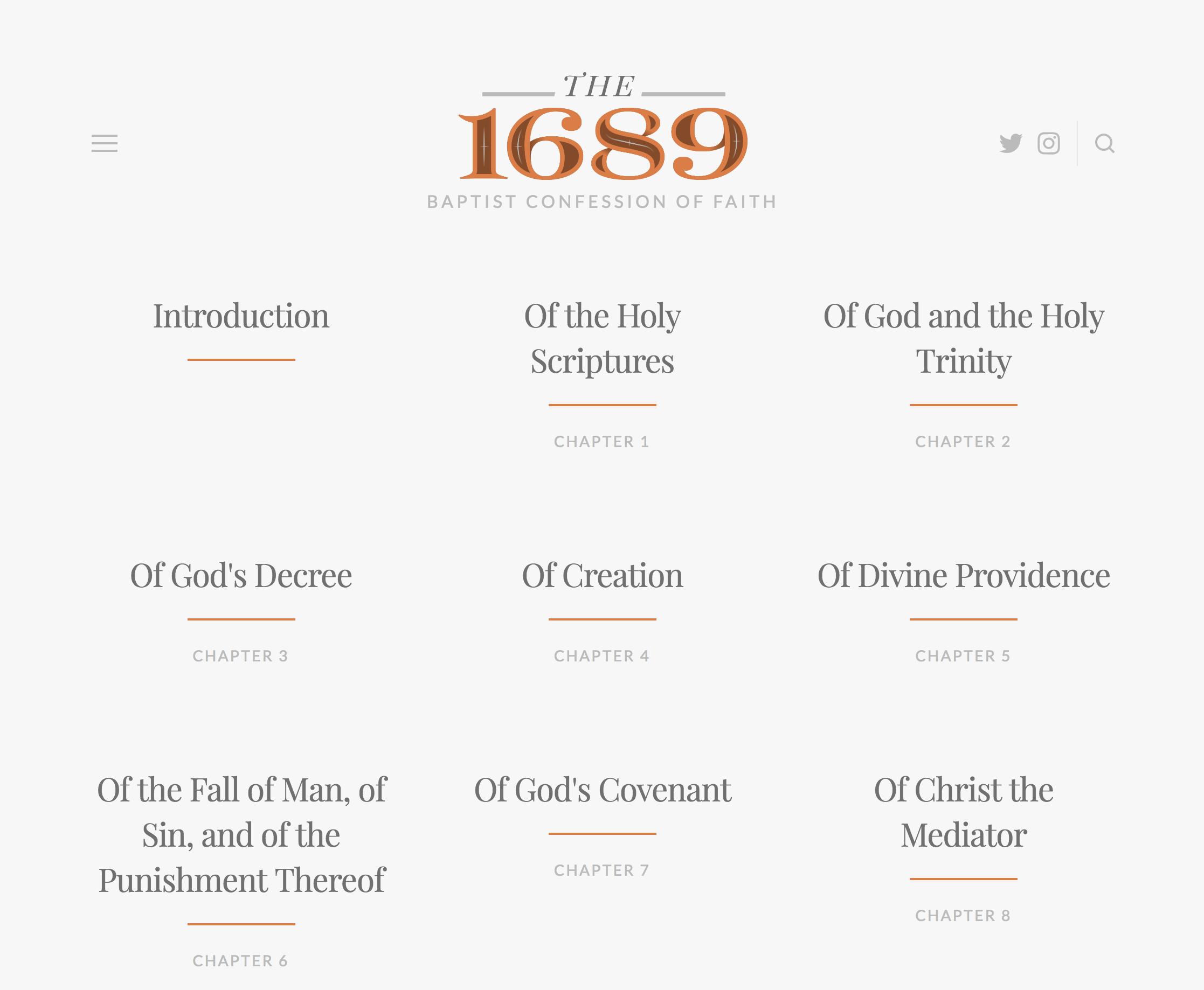 1689-screenshot.png