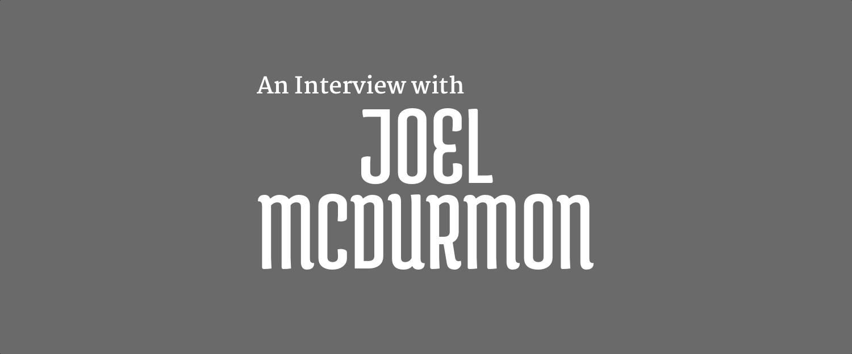 interview-mcdurmon.jpg