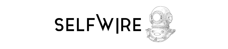 selfwire.jpg