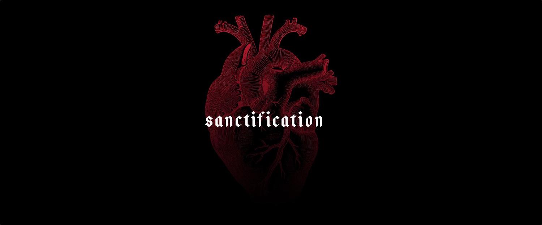 sanctification.jpg