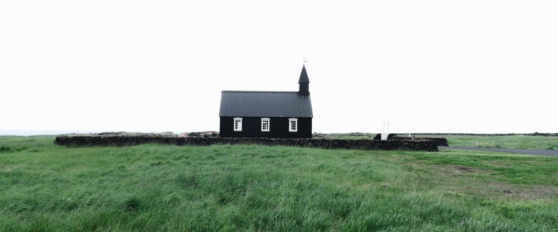 small-church.jpg