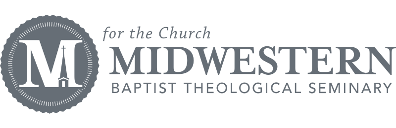 Logo-Midwestern-Baptist-Theo-Seminary-Dk.png