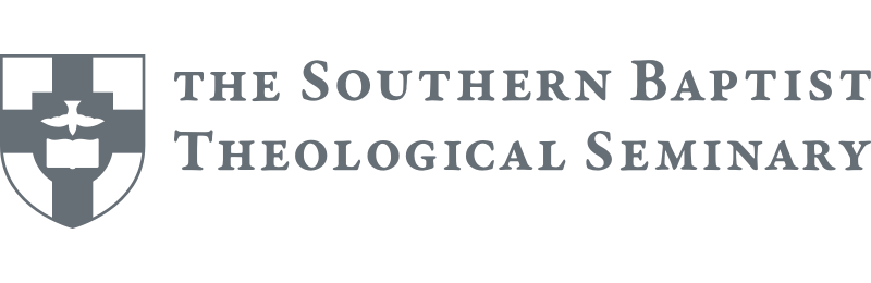 Logo-Southern-Baptist-Theo-Seminary-Dk.png