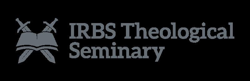 Logo-IRBS-Theo-Seminiary-Dk.png