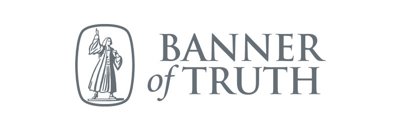 Logo-Banner-of-Truth-Dk.png