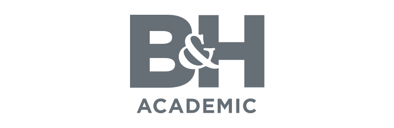 Logo-BH-Academic-Dk.png