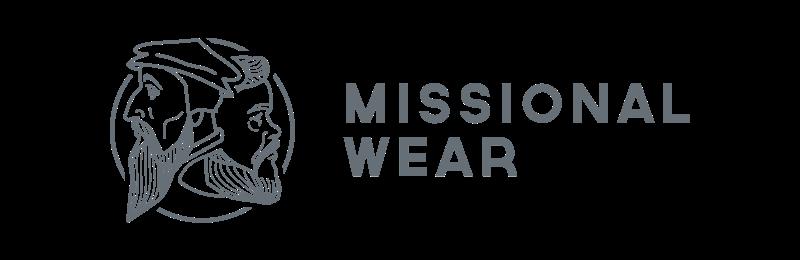 Logo-Missional-Wear-Dk.png