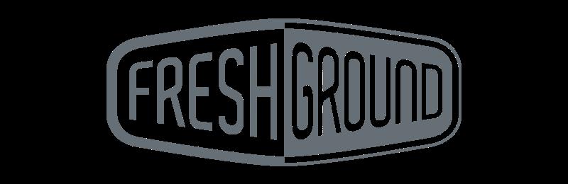 Logo-FreshGround-Dk.png