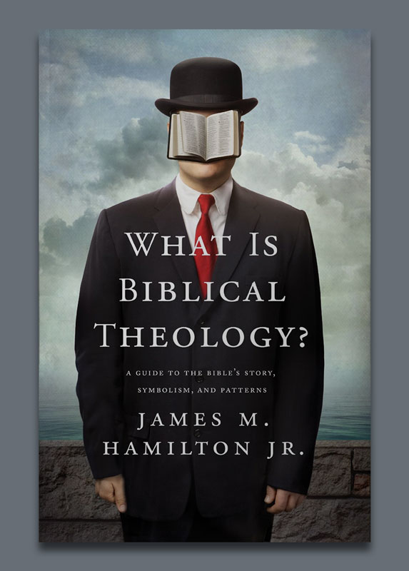 What is Biblical Theology? - —Courtesy of Crossway