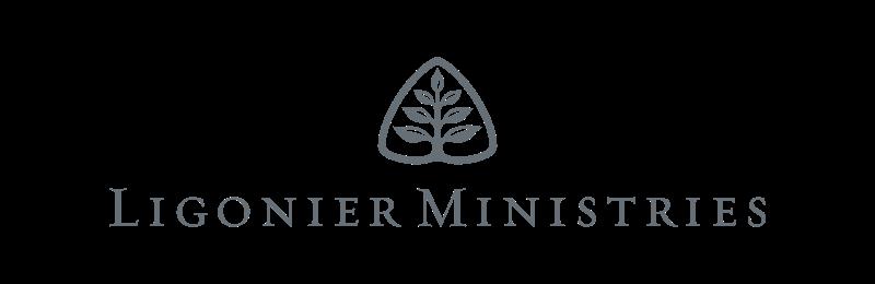 Logo-Ligonier-Ministries-Dk.png