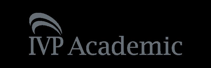 Logo-IVP-Academic-Dk.png