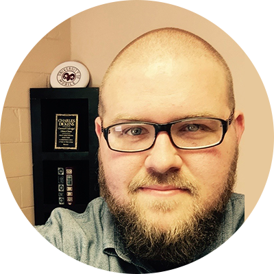 Heath Walton - Heath Walton is a pastor at Sargent Baptist Church in Newnan, Georgia. God willing, he willfinish his M.Div. from New Orleans Baptist Theological Seminary in December 2018. He occasionally blogs at thehistoricalbaptist.wordpress.com