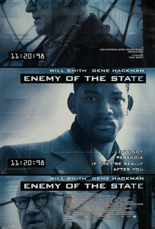 enemy_of_the_state.jpg