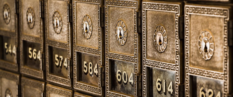 mailbag.jpg