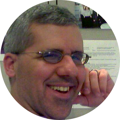 Dan Tsouloufis - Dan was a Consultant Business Systems Analyst at HSBC in Arlington Heights, IL for 31 years, and is now a full-time student at Moody Bible Institute. Dan is also a founding member and deacon at Redeemer Fellowship in St. Charles, IL. Dan is married to Stephanie, and they have three children: Joseph (23), Daniel (20) and Grace (18).