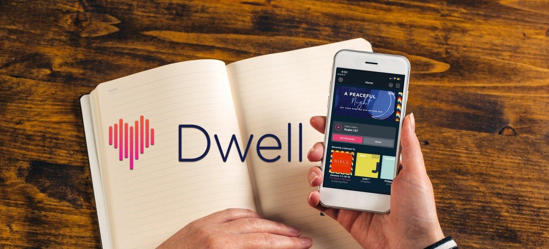 dwell-ad.jpg