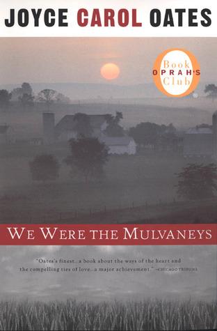 We Were Mulvaneys