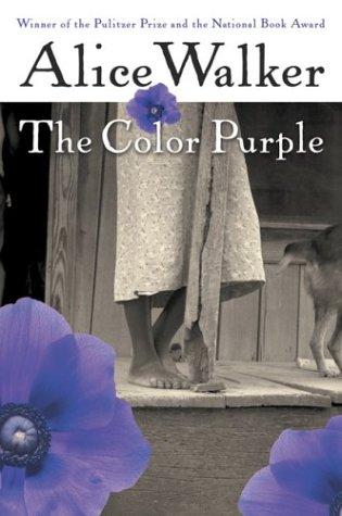 The Color Purple (1983)