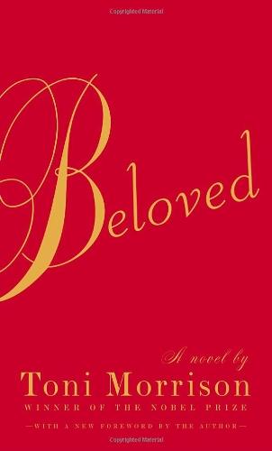 Beloved (1988)