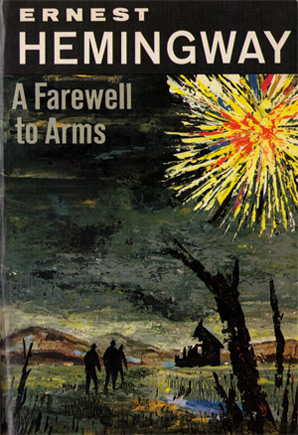 A Farewell to Arms.jpg