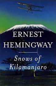 The Snows of Kilamanjaro.jpeg