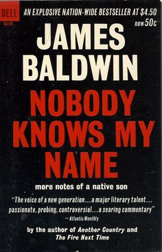 Nobody Knows My Name.jpg