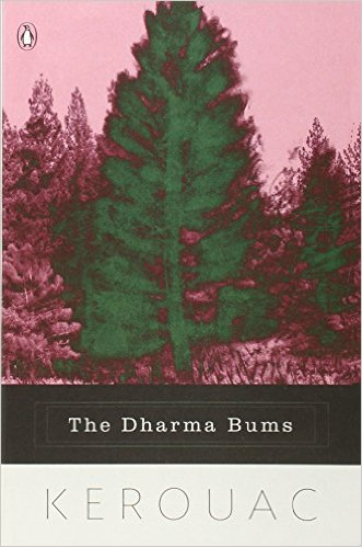 The Dharma Bums.jpg