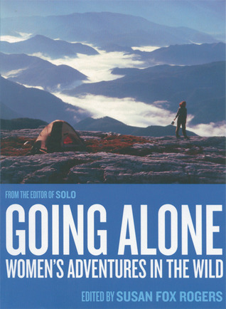 Going Alone