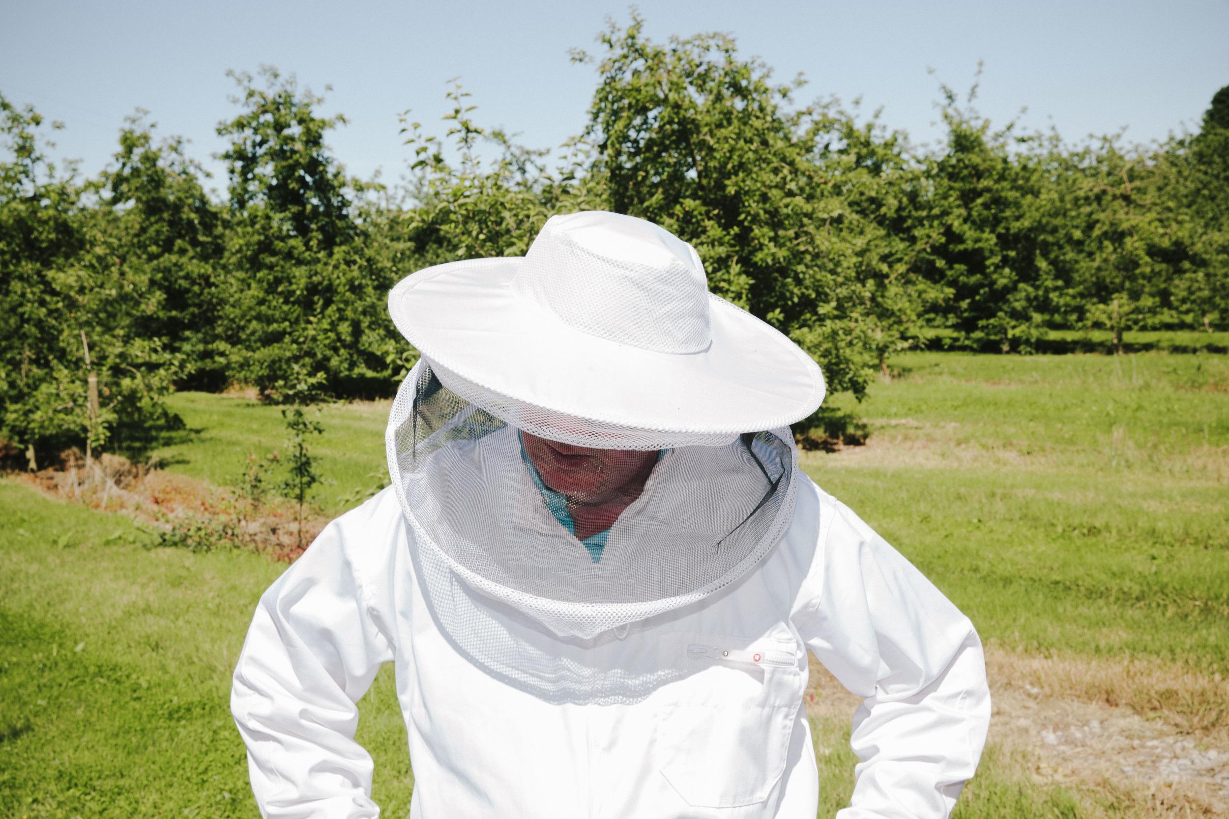 Beekeeping2.jpg