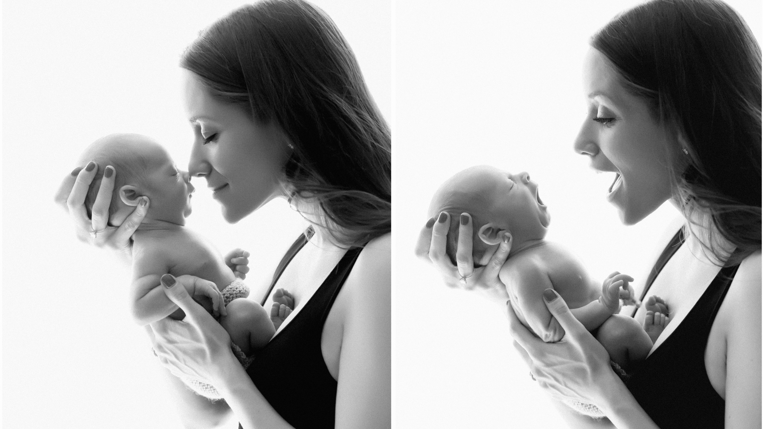 newborn photography Lola Melani NYC-27.jpg