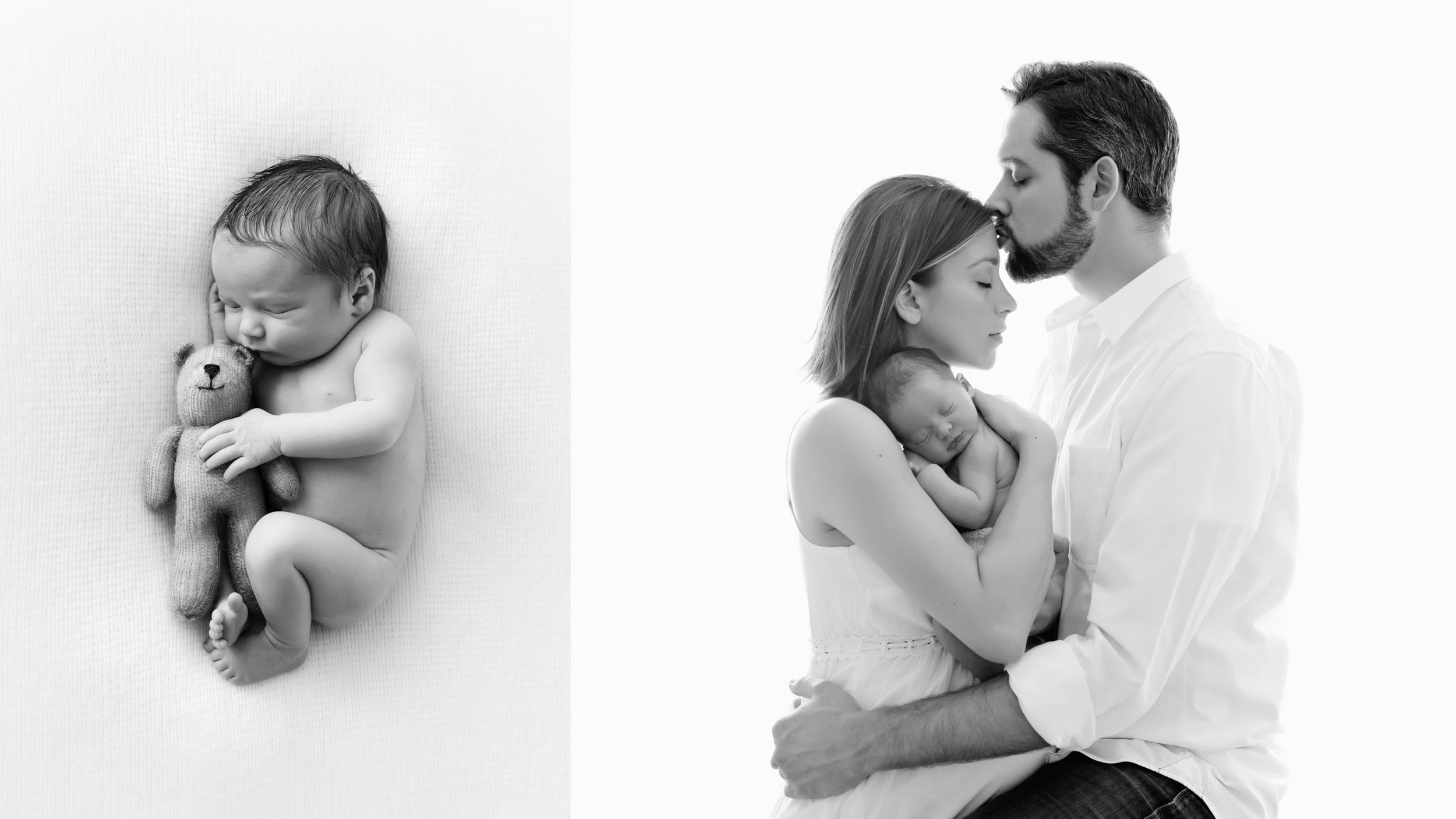 newborn photography Lola Melani NYC-34.jpg