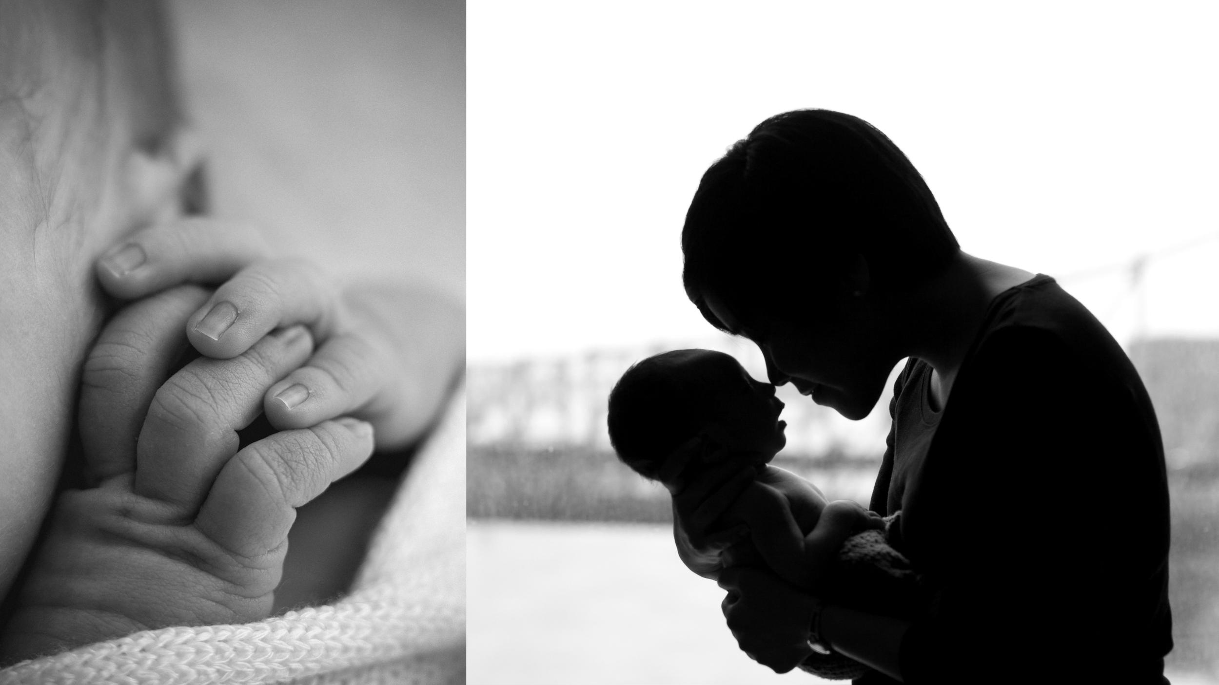 newborn photography Lola Melani NYC-38.jpg